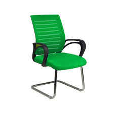 joh axiom b v guest u0026 visitor chair mesh assorted colors u2013 ofx