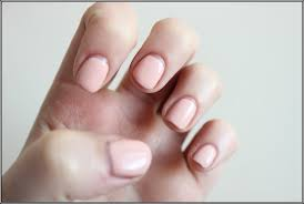best at home gel nail kit uk u2013 great photo blog about manicure 2017
