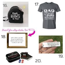 100 father u0027s day gift idea 100 mother s day gifts