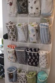 Creative Diy Bedroom Storage Ideas Best 25 Baby Room Storage Ideas On Pinterest Nursery Storage