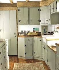 country kitchen cabinet pulls country cabinet pulls cabinet and kitchen handles with regard to