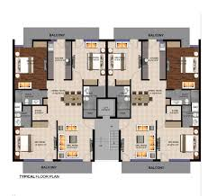 interior awesome apartment floor plans designs small studio