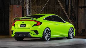 car honda civic backgrrounds download honda civic new model 2016 all about gallery car