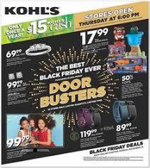 radioshack 2016 black friday ad black friday ad and black