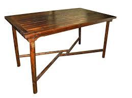 counter height bar table breakfast bar table set furniture table bar breakfast bar table