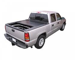 Dodge 1500 Truck Bed Cover - covers ram truck bed cover 28 ram 1500 truck bed cap rc soft tri