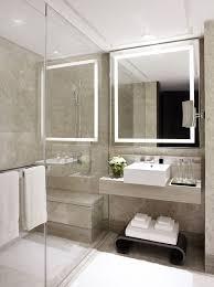 hotel bathroom design best 25 hotel bathrooms ideas on hotel bathroom in the
