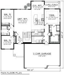 small one level house plans single level house plans mykarrinheart com