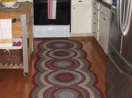 dining room carpet protector kitchen 39 kitchen rug sets dining room transitional with area