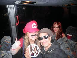 2012 halloween costume crawl long island pub crawls