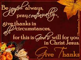 inspirational thanksgiving day sayings images thanksgiving cards