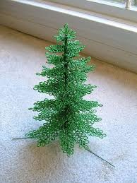146 best christmas tree crafts images on pinterest christmas