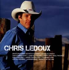 who sings cadillac ranch chris ledoux cadillac ranch lyrics metrolyrics
