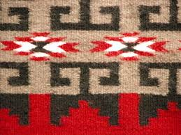 Navajo Rugs The Care Of Navajo Rugs And Weavings