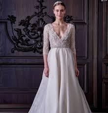 robe empire mariage prix robe empire mariage la mode des robes de