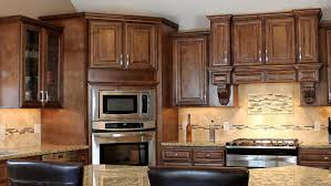 Staining Maple Cabinets Schrock Cabinets Chicago Cabinets City Is Schrock Cabinetry Parthner