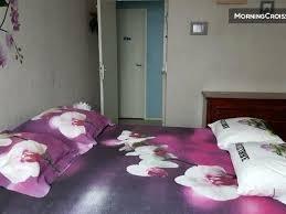 chambre chez l habitant rennes chambre chez l habitant rennes ttsdesignco chambre chez l habitant