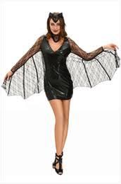 Inexpensive Womens Halloween Costumes Discount Halloween Costumes Women Vampire 2017