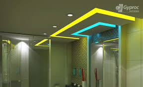 bathroom ceiling design ideas bathroom ceiling designs gurdjieffouspensky com