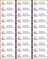 return address labels template 30 per sheet template business