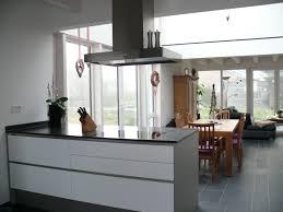 Kochinsel Kuchen Kochinsel Ikea Innovative Idee Von Innenarchitektur Und