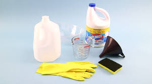 How To Clean Kitchen Sink by How To Clean Your Kitchen Sponge Business Insider