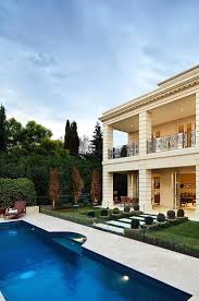 dream house with pool dreamhouse pictures of houses to 1001 best pools images on pinterest architecture gardens and