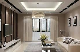 wandfarbe wohnzimmer beispiele wandfarbe grau sofa design kleiner kaffeetisch wohnenswert