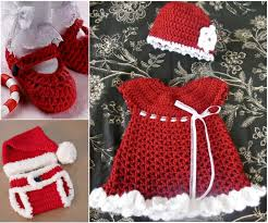 crocheted christmas free christmas crochet patterns all the best ideas