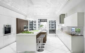 modern kitchen design ideas more collections in contemporary