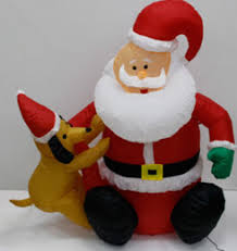Outdoor Inflatable Christmas Ornaments by Outdoor Inflatables Christmas Decorations Australia New Featured