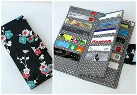gift card organizer gift card organizer wallet wallet design
