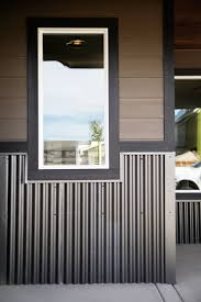 Pvc Wainscoting Kits - ideas tin roofing sheets corrugated metal siding tin siding