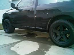 jeep liberty black rims those with plasti dipped rims dodgetalk dodge car forums