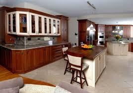 solid wood kitchen furniture kitchen discount kitchen cabinets solid wood ideas discount