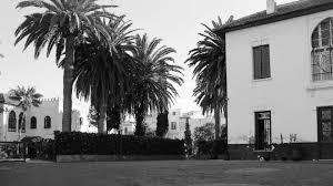 consolato generale d italia a casablanca il pezzo d italia che è in vendita in marocco quello vero