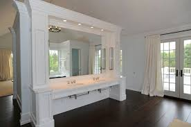 master bathroom vanities ideas bathroom vanity design ideas
