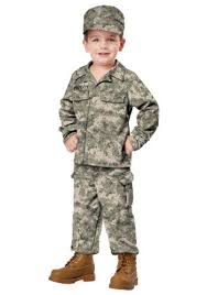 Boys Army Halloween Costumes 25 Occupation Costumes Images Children