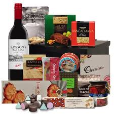wine delivery gift 17 best wine gifts images on wine gifts melbourne and