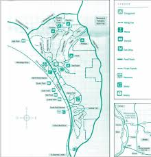 Starved Rock State Park Trail Map by Hrh U0027s 1st Solo Backpacking Trip Mississippi Palisades Sp Savanna
