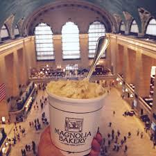 Grand Central Terminal Map Magnolia Bakery Grand Central Terminal 475 Photos U0026 514 Reviews