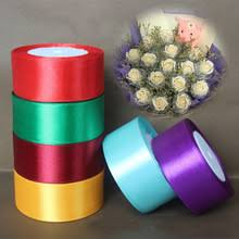 cheap satin ribbon buy silk ribbon and get free shipping on aliexpress