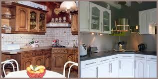 cuisine maison a vendre charmante demeure