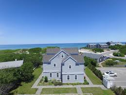 cape cod condos for sale