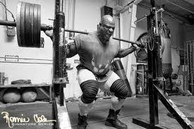 Ronnie Coleman Bench by Beast Motivation U2013 Ronnie Coleman The Cost Of Redemption