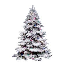 pre lit flocked christmas tree picture images u0026 photos on alibaba