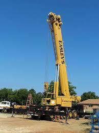 liebherr crane bts crane
