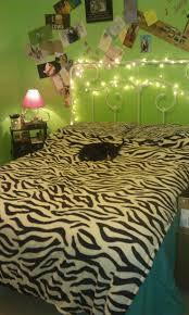 44 best room ideas images on pinterest college life college
