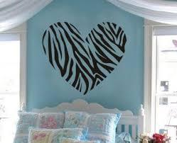 delightful ideas zebra bedroom 17 best ideas about zebra bedroom