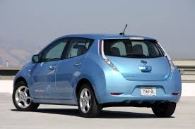 nissan canada leaf 2018 2012 nissan leaf news and information autoblog